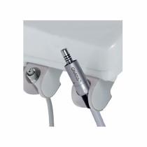 Kit Micromotor Elétrico Elite H - Gnatus