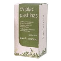 Evidenciador de Placa Eviplac - Biodinâmica