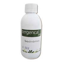 Tergencal - Biodinâmica