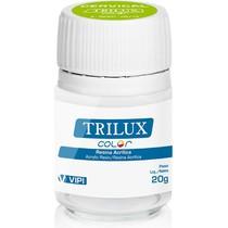 Resina Acrílica Trilux Color Cervical - VIPI