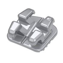Bráquete de Aço Biomax Roth 022 - Aditek