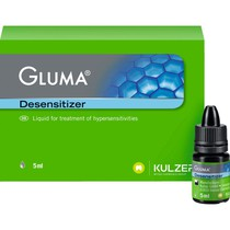 Dessensibilizante Gluma Desensitizer - Kulzer