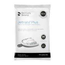Alginato Tipo I Jeltrate Plus - Dentsply Sirona