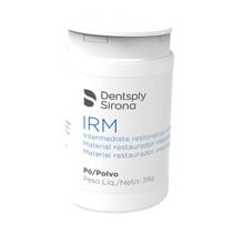 Restaurador Provisório IRM Pó - Dentsply Sirona