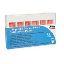 Guta Percha Calibrada Maillefer - Dentsply Sirona