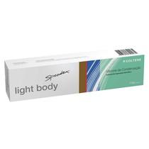 Silicone de Condensação Speedex Light Body Fluido - Coltene
