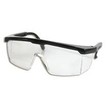 Óculos de Proteção - SSPlus