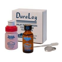 Resina Acrílica Duralay Kit - Reliance