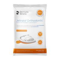 Alginato Tipo I Jeltrate Orthodontic - Dentsply Sirona