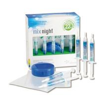 Clareador Mix Night - Villevie