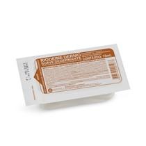 Escova de Assepsia com PVPI Riodeine Scrub - Rioquímica