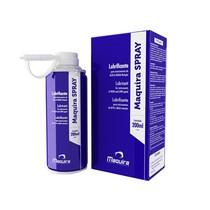 Lubrificante Para Peças de Mão Maqspray - Maquira