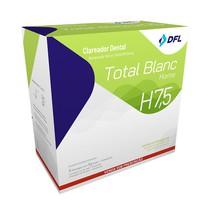 Clareador Total Blanc Home H - Nova DFL