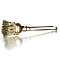 Escova Jiffy Brush - Ultradent