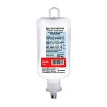 Água Para Injeção - Eurofarma