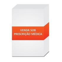 Soro Fisiológico 0,9% - Eurofarma
