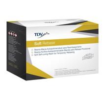 Reembasador Soft Rebase Kit - TDV