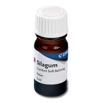 Primer Silagum Comfort - DMG
