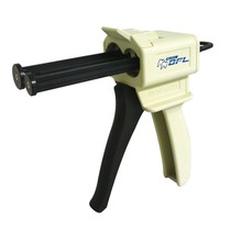 Dispensador (Pistola) - Nova DFL