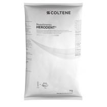 Revestimento Herodent - Coltene