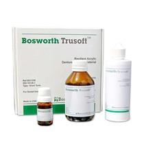 Reembasador Trusoft - Bosworth