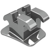 Bráquete de Aço Biofuncional Classe III 022 - Morelli