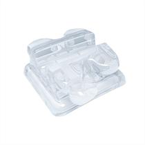 Bráquete Cerâmico Iceram MBT 022 - Orthometric