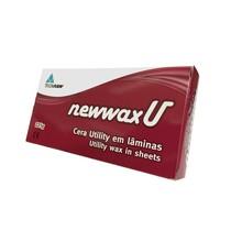 Cera Utilidade NewWax - Technew