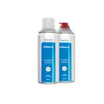 Lubrificante para Instrumentos Maqspray FG - Maquira