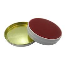 Cera Plástica PW1 Vermelha - Kota