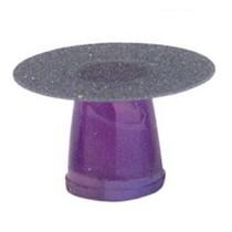 Disco de Polimento Super-Snap - Shofu