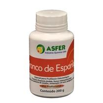 Branco de Espanha - Asfer