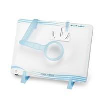 Negatoscópio Slim Led - Essence Dental
