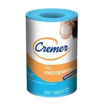 Fita Microporosa - Cremer
