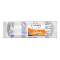 Atadura Gessada Cysne - Cremer