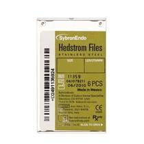 Lima Hedstrom 2ª Série - SybronEndo