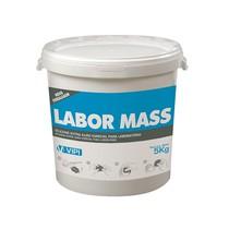 Silicone para Laboratório Labormass - VIPI