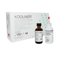 Reembasador Kooliner Rígido - GC