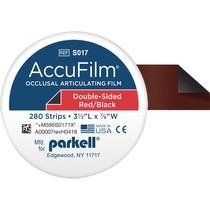 Papel Carbono Accu Film - Parkell