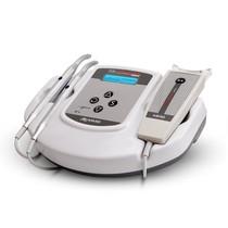 Sistema de Clareamento a LED e Laserterapia TF Premier - MMO