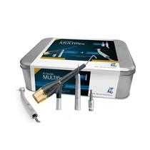 Kit Solução Multiflex I - Kavo