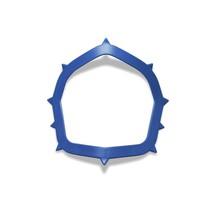 Arco de Ostby Autoclavável Simples Infantil - Maquira