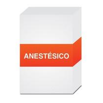 Anestésico Neocaína 0,5% 1:200.000 - Cristália