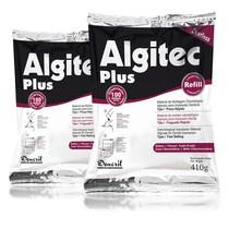 Alginato Algitec Plus Tipo I - Dencril