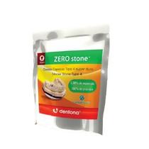 Gesso Pedra Especial Zero Stone Tipo IV - Dentona