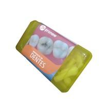Boca de Materiais Dentários AC022 - Pronew