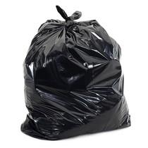 Saco de Lixo - Nobre