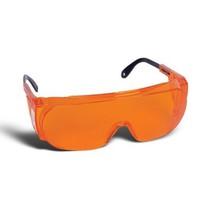 Óculos de Proteção Para Clareamento 470nm - MMO