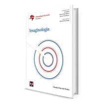 Livro Série Abeno: Imaginologia - Artes Médicas