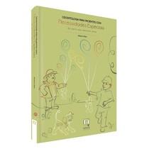 Livro Odontologia Para Pacientes com Necessidades Especiais - Editora Napoleão